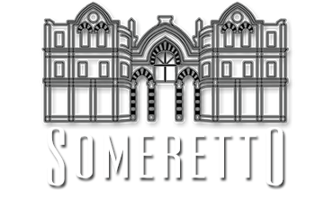 Someretto